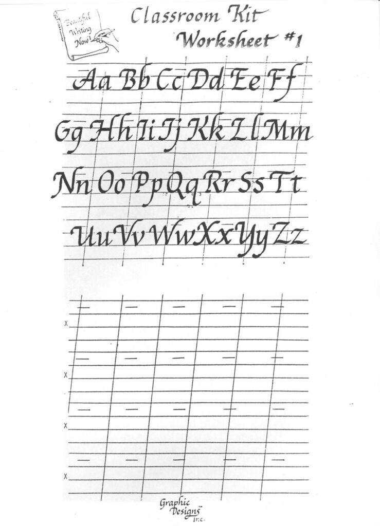 Worksheet ~ Cursive Alphabet Practice Sheets Saretee