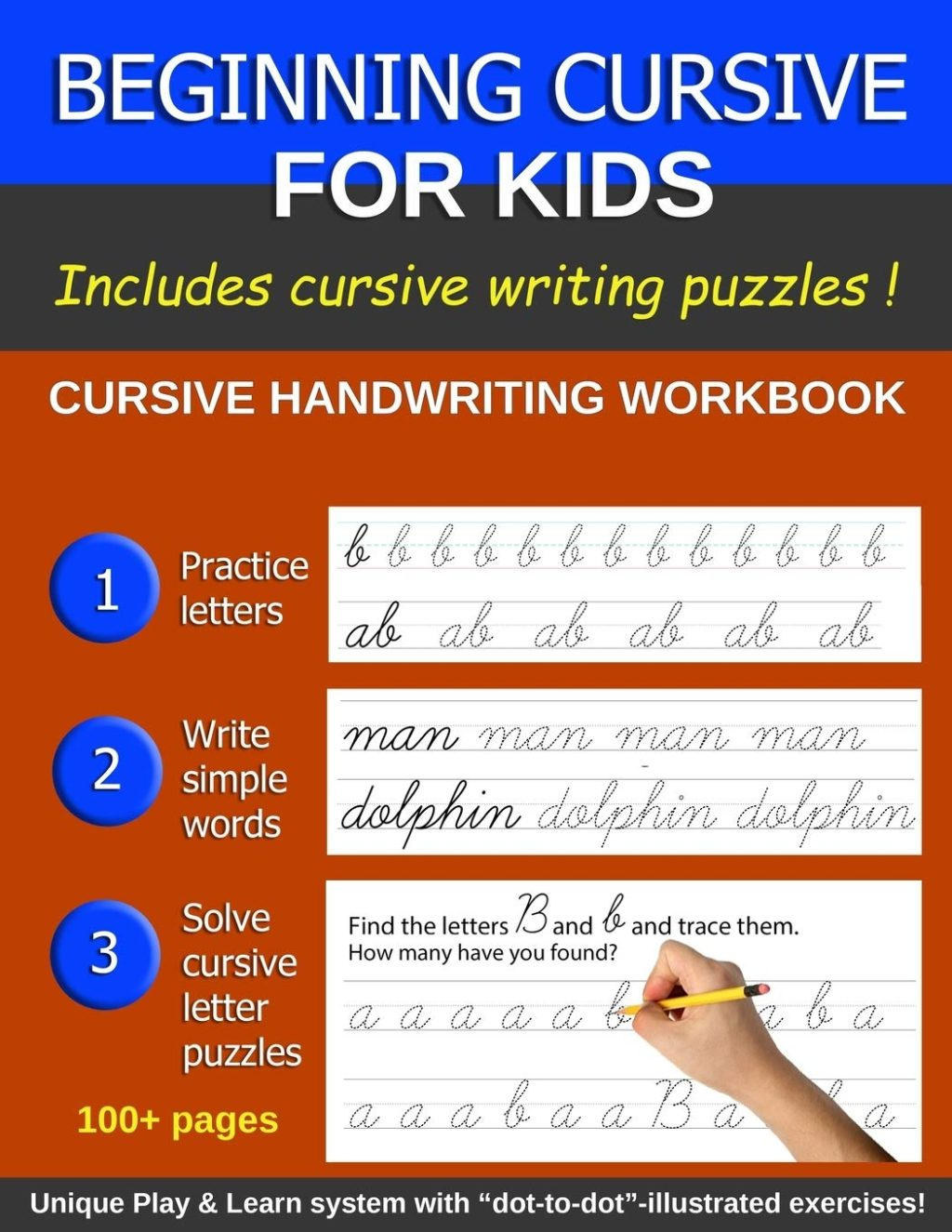 Worksheet ~ Cursive For Kids Picture Inspirations