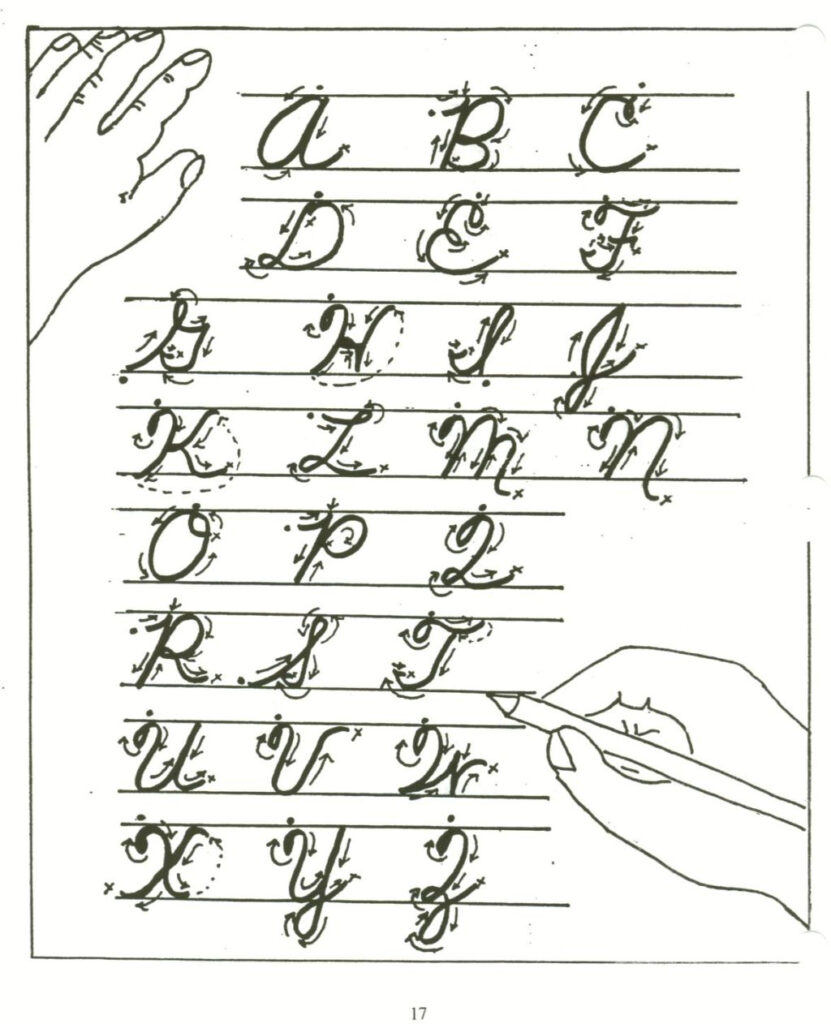 Worksheet ~ Cursive Letters First Grade Math Games 5Th Word
