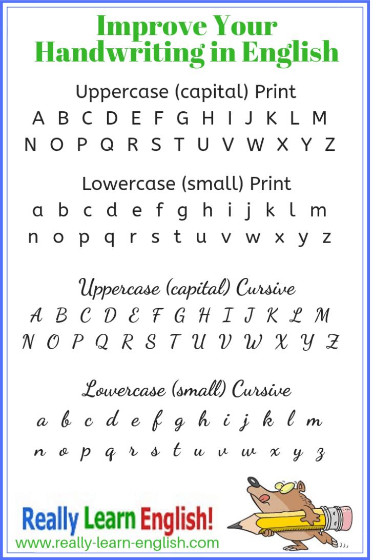 Worksheet ~ Englishbet Cursive Writing Practice Sheets
