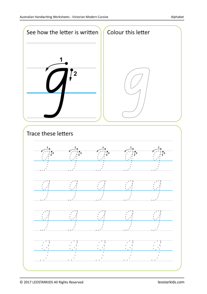 Worksheet ~ Extraordinary Printable Cursive Name Sheets In Name Tracing Template Australia