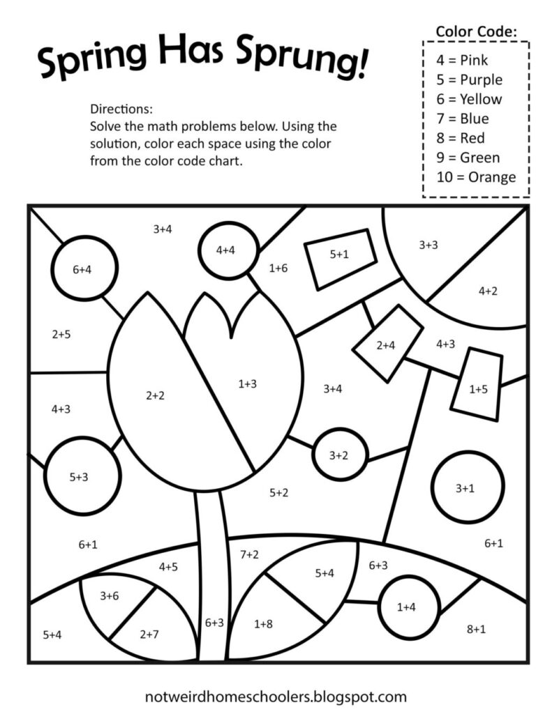 Worksheet ~ First Grade Math Worksheets Free Algebra Pdf With Regard To Letter S Worksheets For First Grade