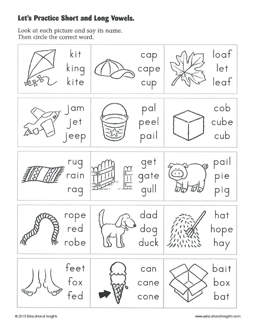 Worksheet ~ Freeheets For Kids To Print Out Science Kidzone intended for Letter T Worksheets Kidzone