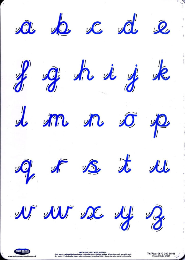 Worksheet ~ Handwriting Cursive Letters Togetherets Copy And