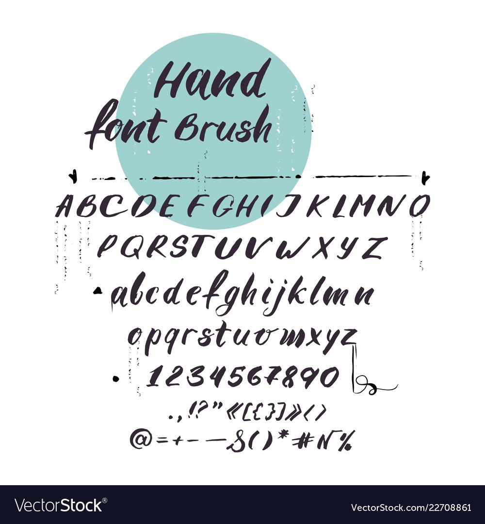 Worksheet ~ Handwriting Cursive Letters Worksheets Printable