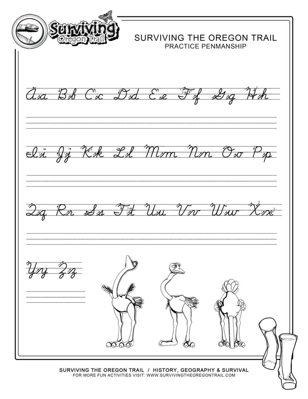 Worksheet ~ Handwriting Sheets Cursive Amazing Picture Ideas pertaining to Alphabet Handwriting Worksheets Twinkl