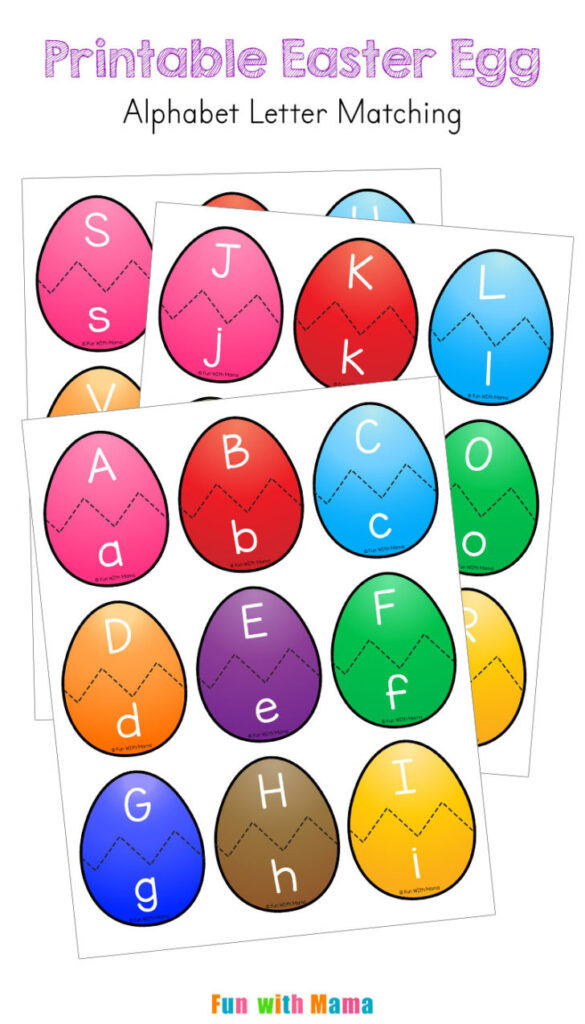 Worksheet ~ Incredible Alphabet Letters Printables Tracing Within Letter L Worksheets Sparklebox