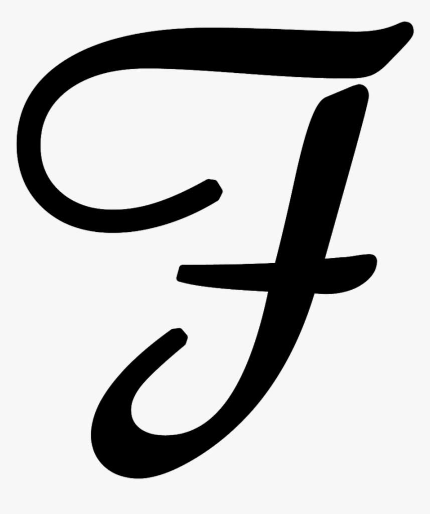 Worksheet ~ Incredible Cursive Letter I Photo Ideas 3600419
