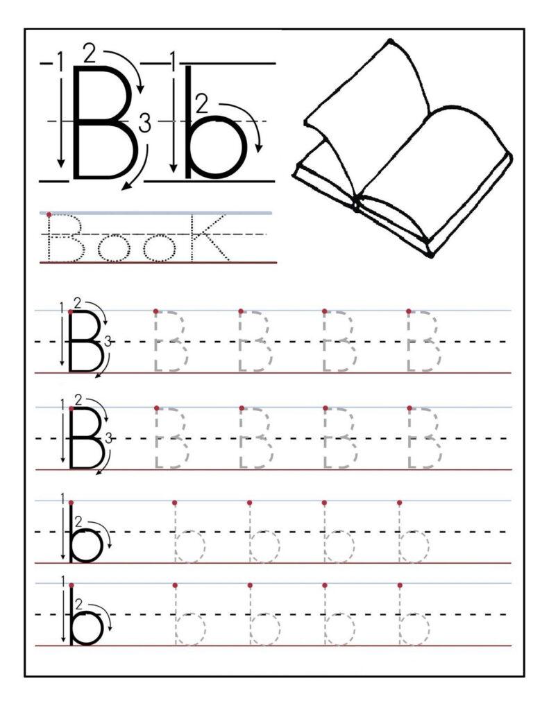 Worksheet ~ Incredible Tracing Practice For Preschoolers With Alphabet Tracing Activities