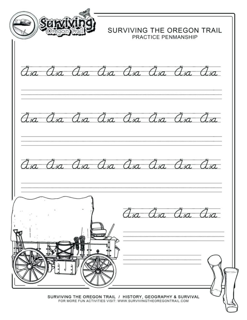Worksheet ~ Kidzone Tracer Pages Name Collection Of First For Name Tracing Worksheets Kidzone