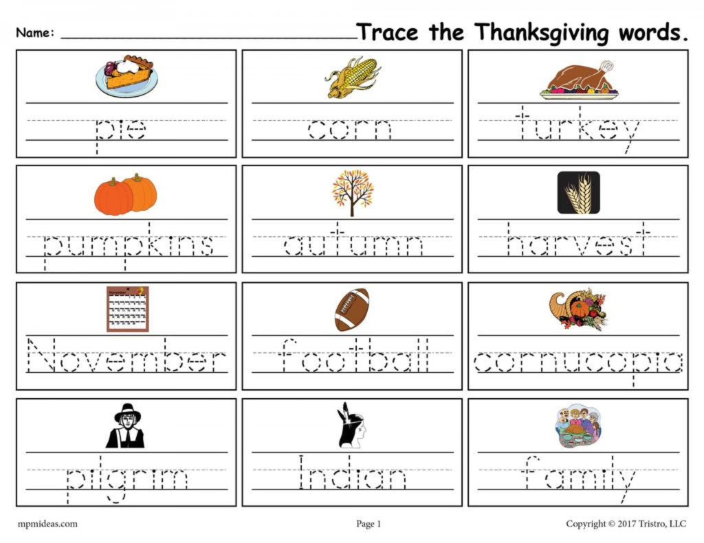 Worksheet ~ Kindergarten Name Tracing Worksheet Generator