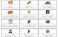Editable Free Name Tracing Worksheets For Preschool