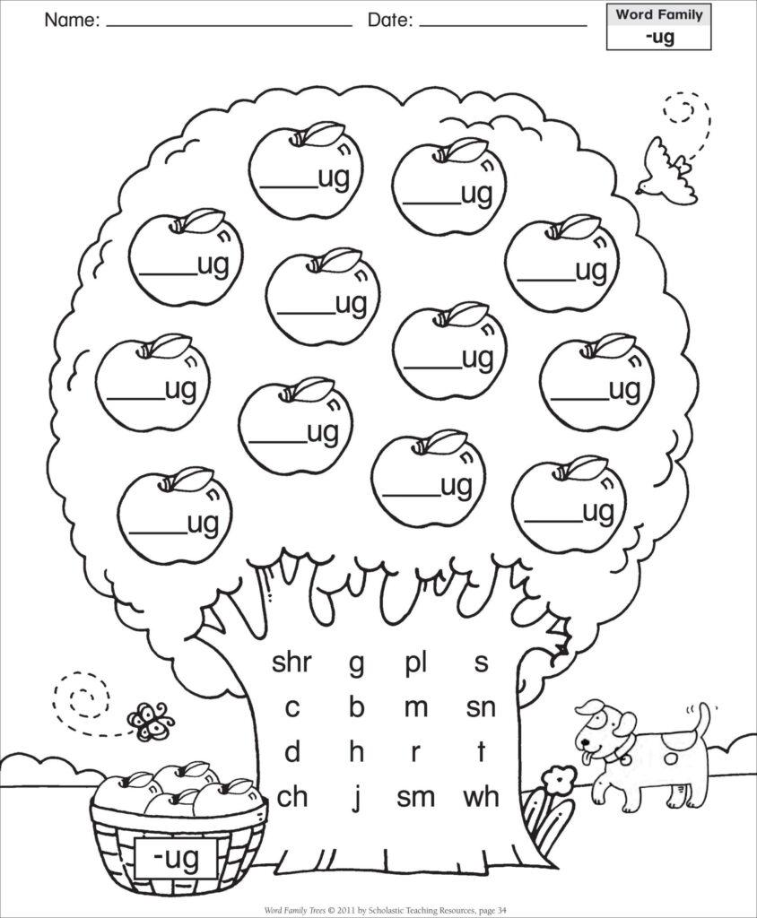 Worksheet ~ Kindergarten Tracing Worksheets Pdf Freentable