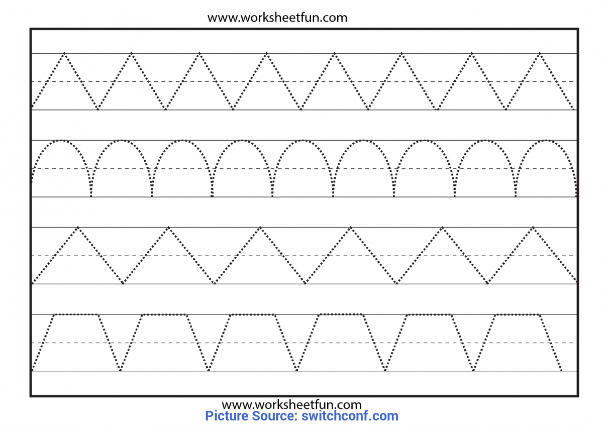 Worksheet ~ Kindergartenng Name Worksheets Handwriting