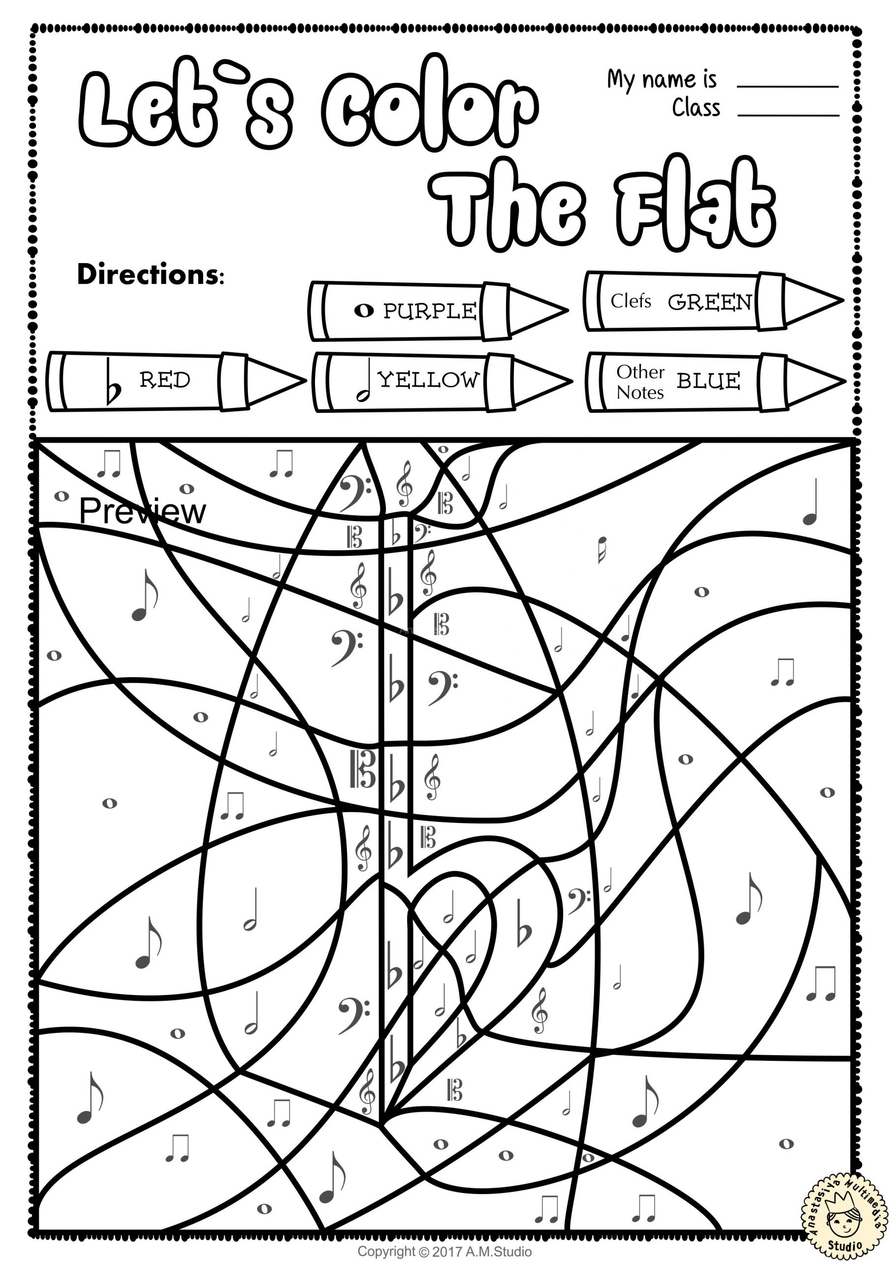 Worksheet Learning The Number Tracing And Coloring Numbers