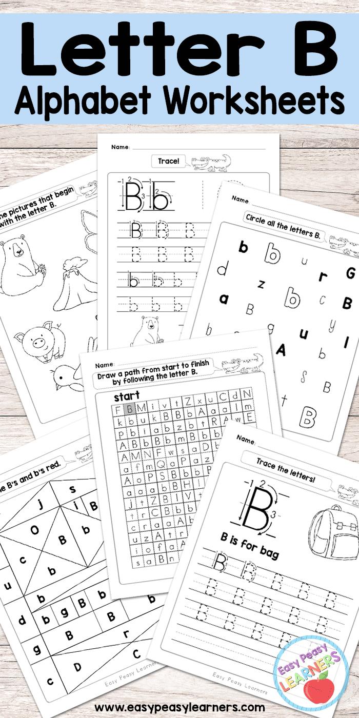 Worksheet ~ Letter Worksheets Alphabet Series Easy Peasy in Letter S Worksheets Easy Peasy