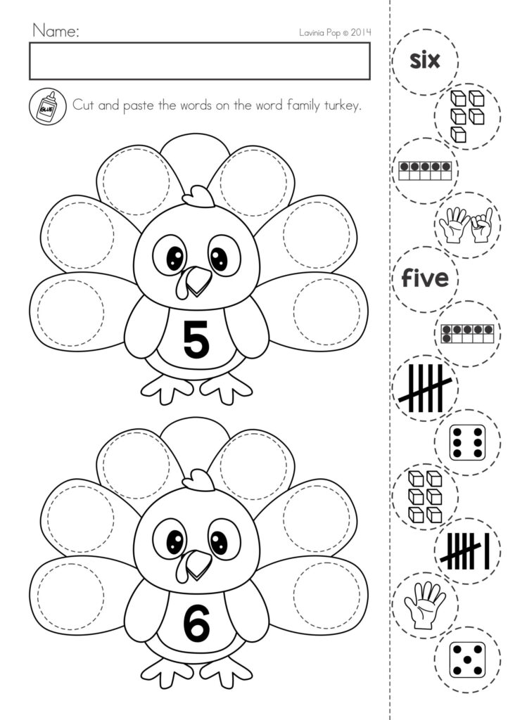 Worksheet Letter Zing Practice Letters Astonishing Tracing
