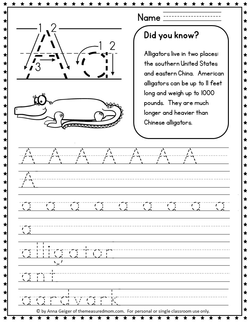 Worksheet ~ Make Your Owniting Worksheets For Free Name with Name Tracing Maker Cursive