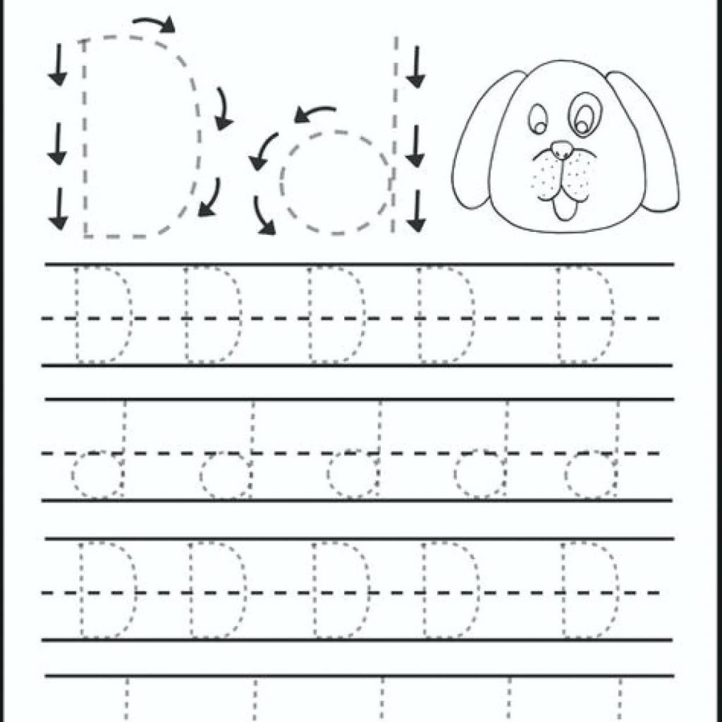 Worksheet ~ Name Tracing Printables Worksheets For Learning