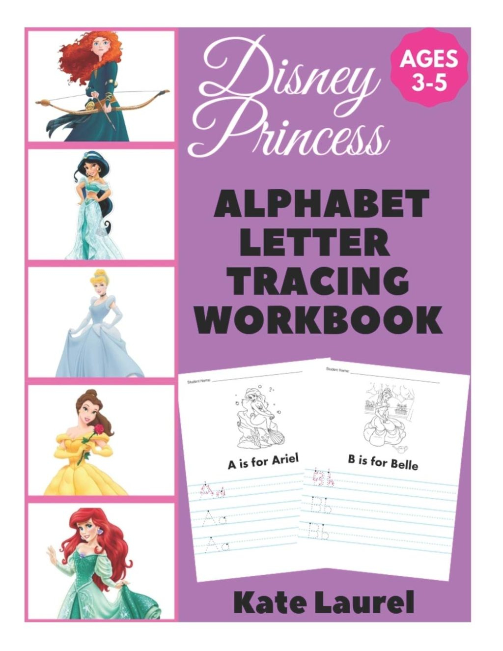 Worksheet ~ Phenomenal Worksheets For Year Olds Toddlers with regard to Letter 5 Tracing