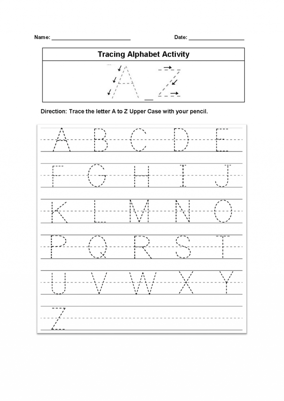 Worksheet ~ Preschool Alphabet Printables Photo Inspirations