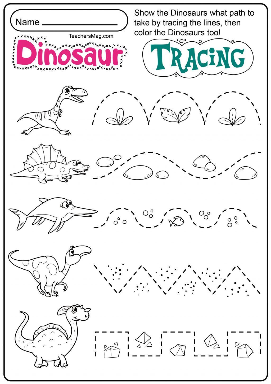 Worksheet ~ Preschool Tracing Worksheetsintable For Winter
