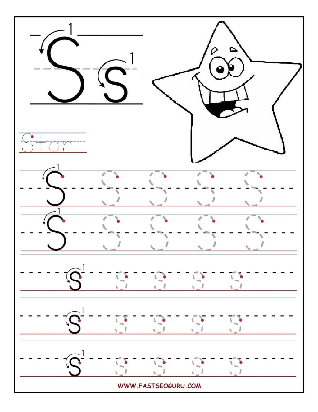 Worksheet ~ Printable Cursive Alphabet Worksheets