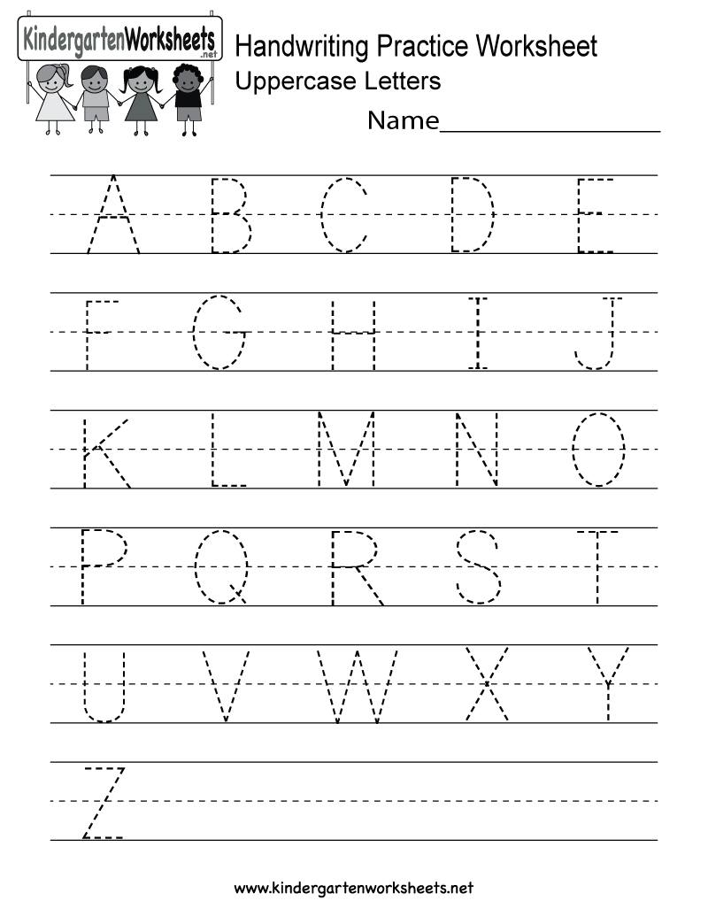 Worksheet ~ Printing Letters Worksheets Kindergarten for Letter S Worksheets Kindergarten Free