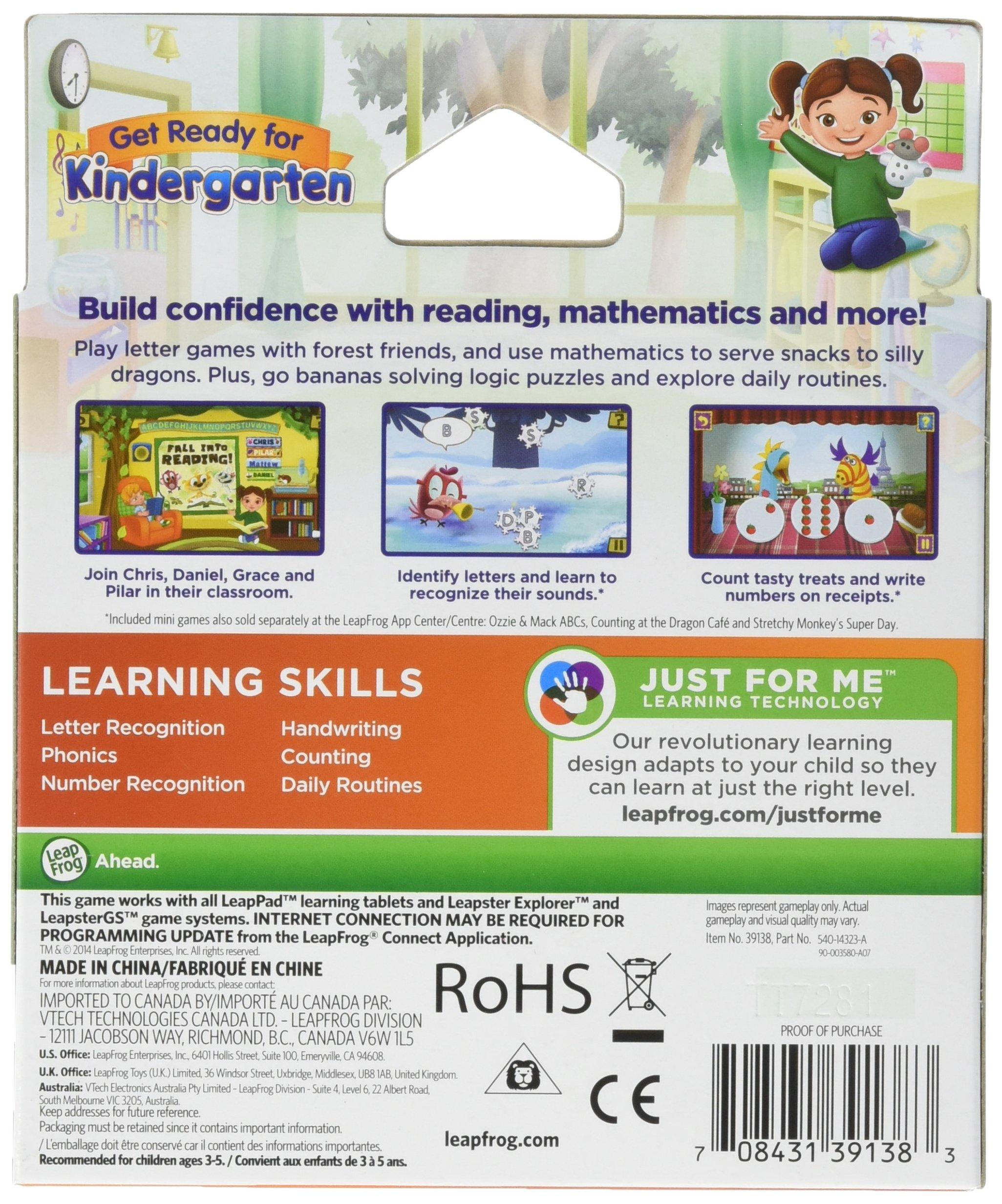 Worksheet : Science Worksheets For Kindergarten Free Year throughout Name Tracing Daniel