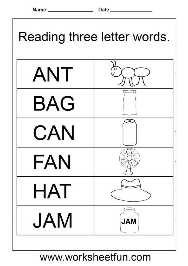 Worksheet Thanksgiving Tracing Worksheets Kindergarten