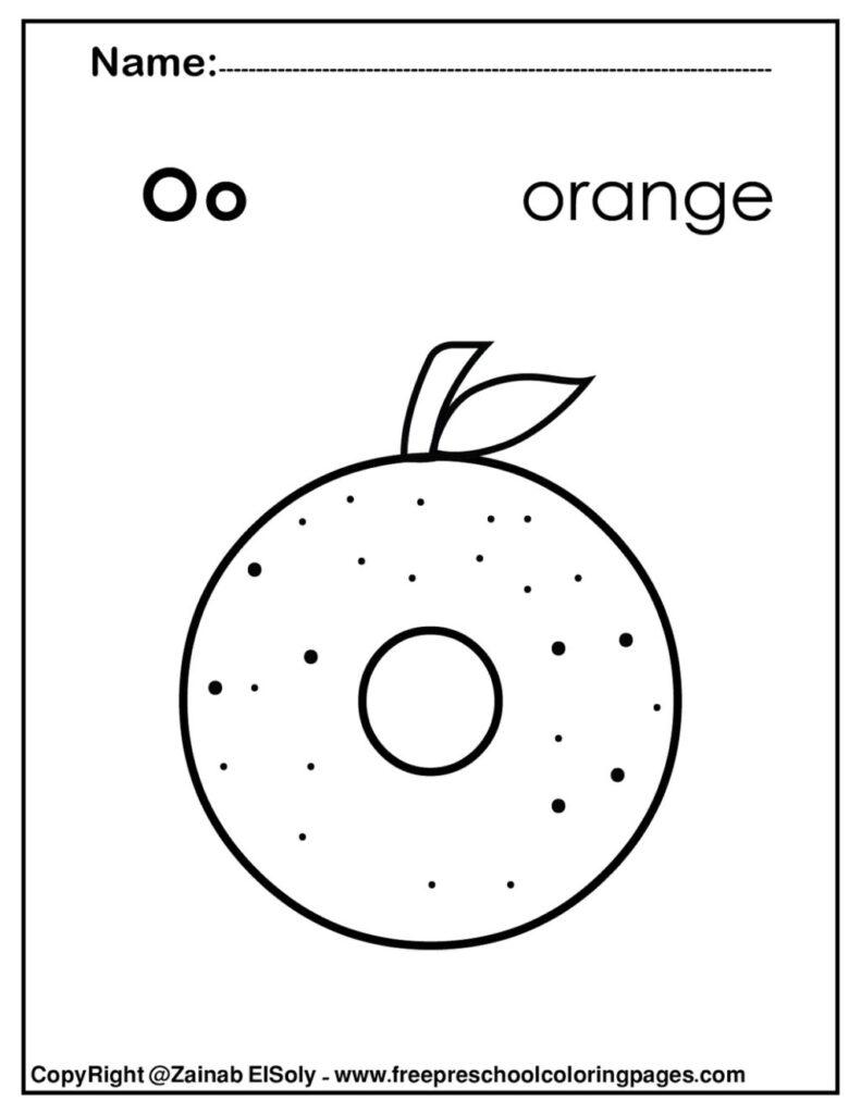 Worksheet ~ Tracing The Letter I Worksheets For Preschool Regarding Letter M Worksheets Soft School