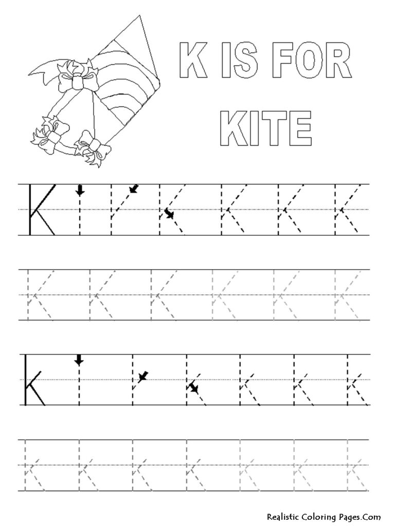 Worksheet ~ Tracingeets Number Preschool Letter Generator Intended For Name Tracing A Z
