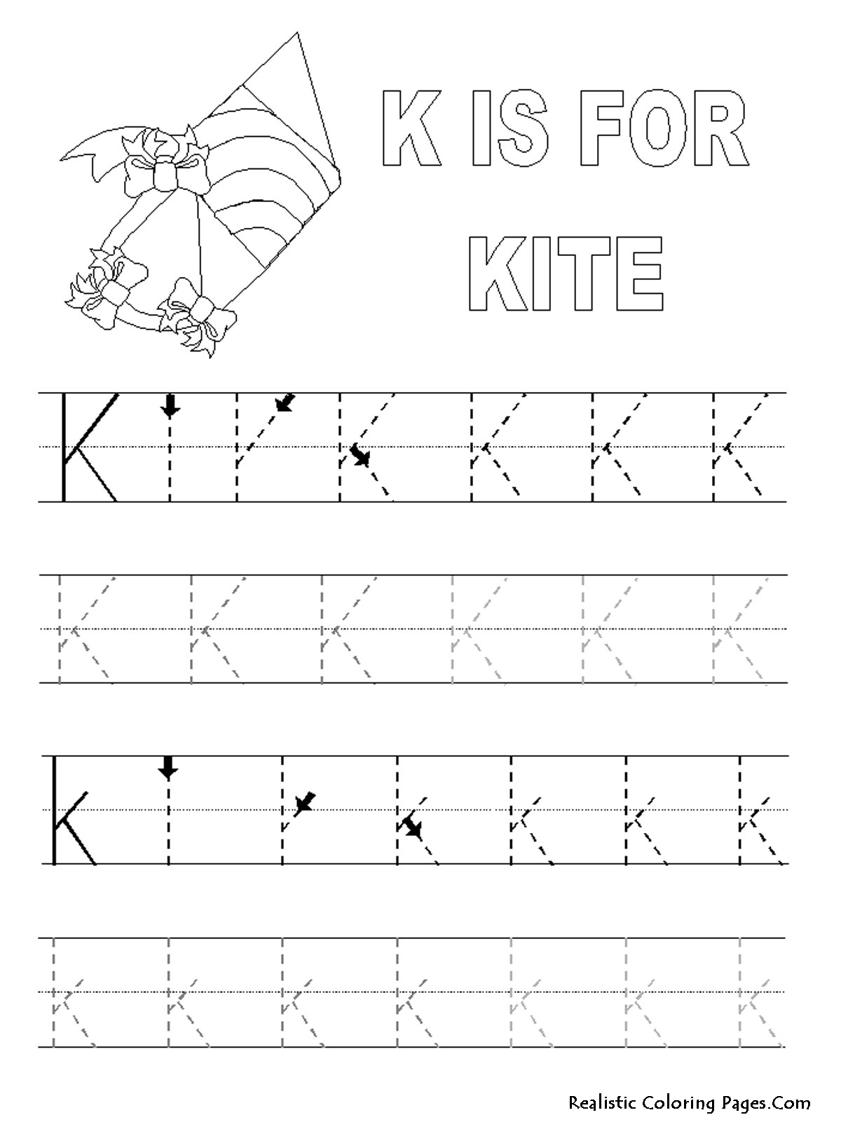 Worksheet ~ Tracingeets Number Preschool Letter Generator intended for Name Tracing A-Z