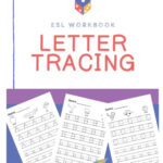 Worksheet ~ Tremendous Tracing Letter Sheets An Esl Workbook In Name Tracing Daniel