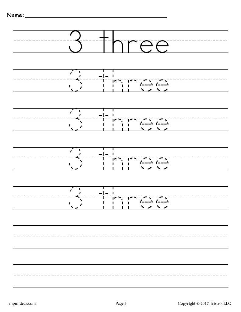 Worksheet ~ Worksheet Alphabet Tracing Handwritingeets within Name Tracing For Grade 1