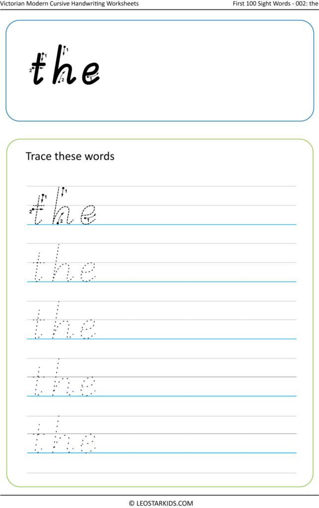 Worksheet ~ Worksheet Australian Handwriting Worksheets Inside Name Tracing Victorian Modern Cursive