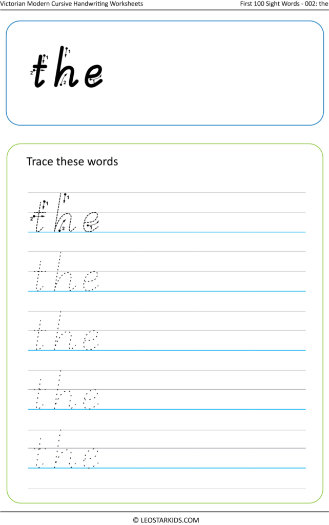Worksheet ~ Worksheet Australian Handwriting Worksheets Within Name Tracing Victorian Cursive