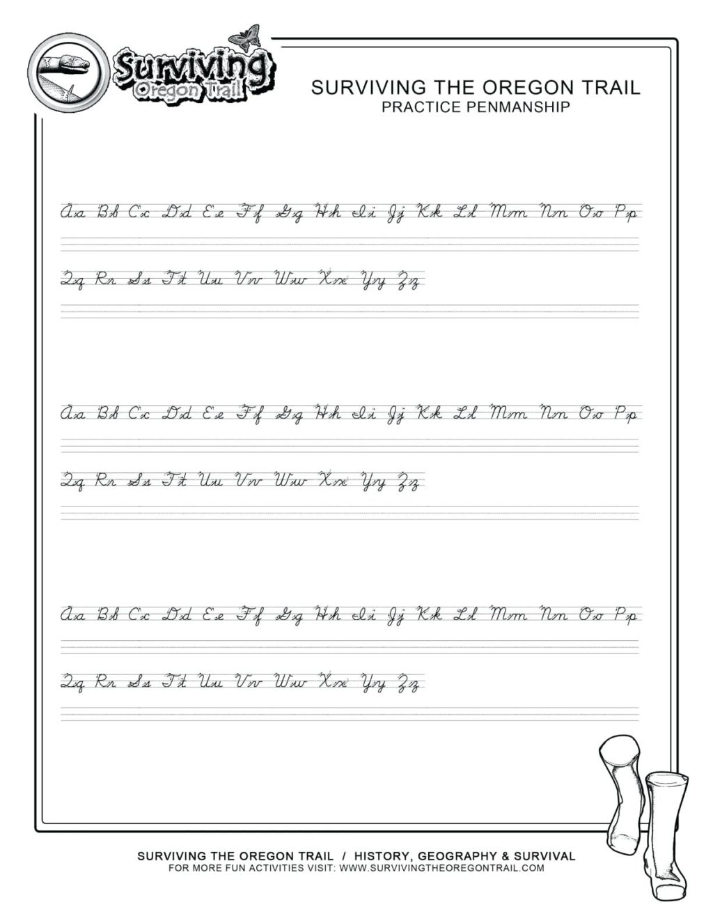 Worksheet ~ Worksheet Cursive Paragraph Worksheets Printable