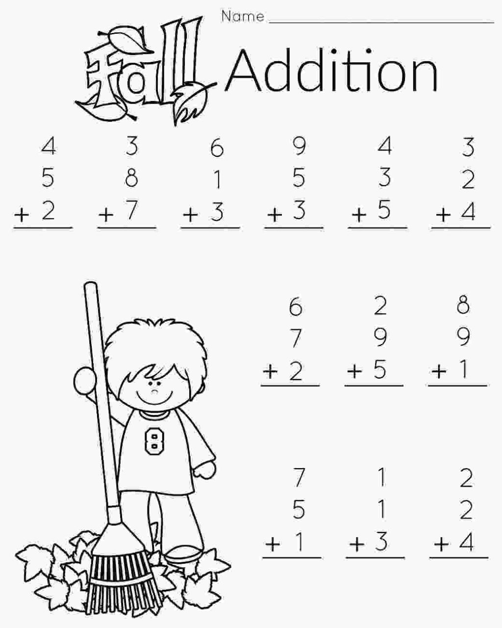 Worksheet ~ Worksheet Free Year Maths Worksheets 2Nd Grade throughout Alphabet Worksheets For Year 2