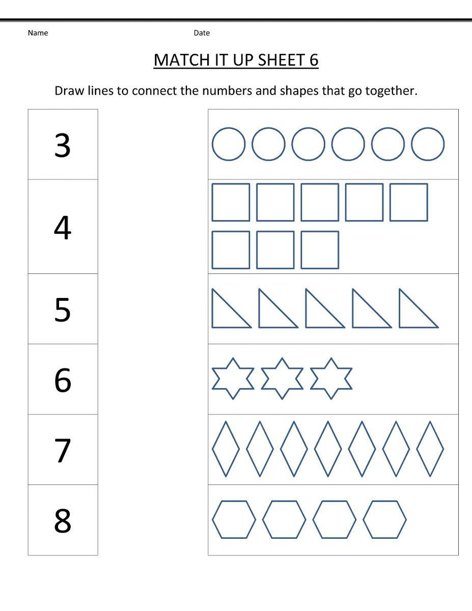 Worksheet ~ Worksheet Ideas Remarkable Preschool within Alphabet Worksheets For 6 Year Olds