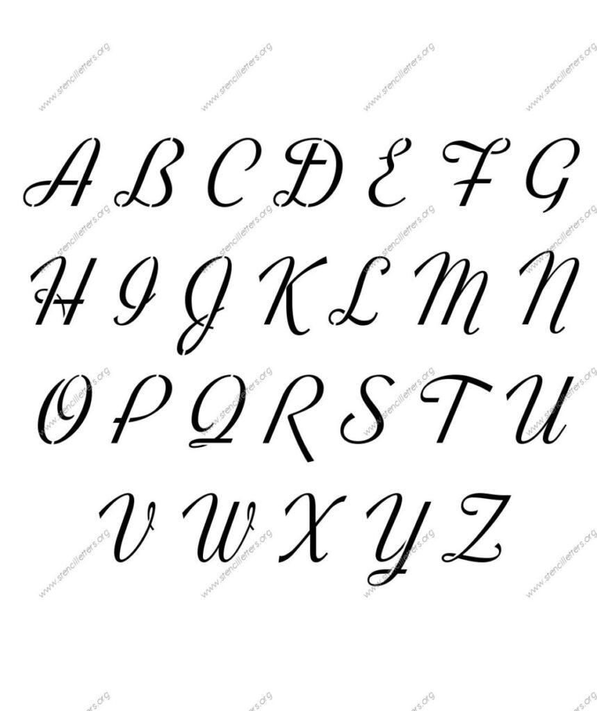 Worksheet ~ Worksheet Incredible Free Cursive Letters