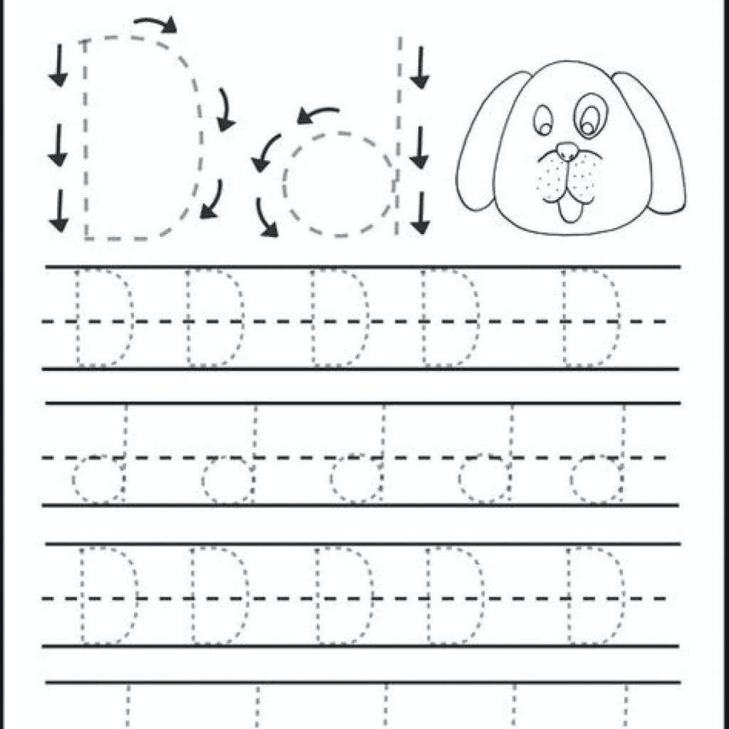 Worksheet ~ Worksheet Name Tracing Worksheets For Learning