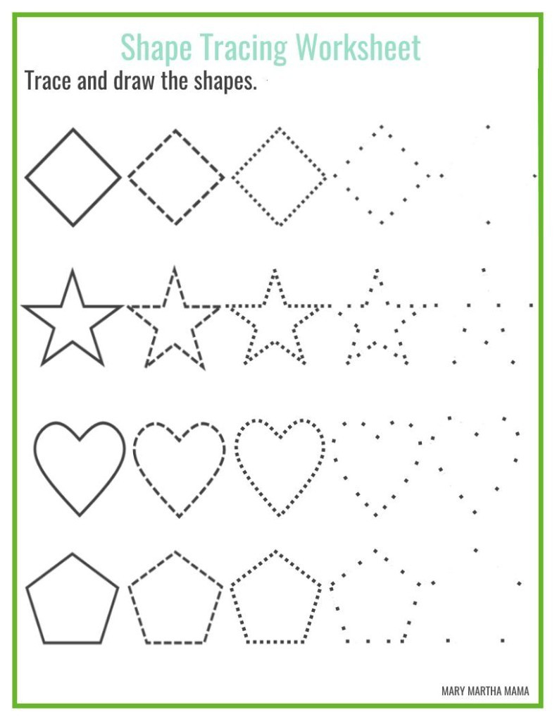 Worksheet ~ Worksheet Reading Worskheets Home Tutors inside Name Tracing Worksheets For 3 Year Olds