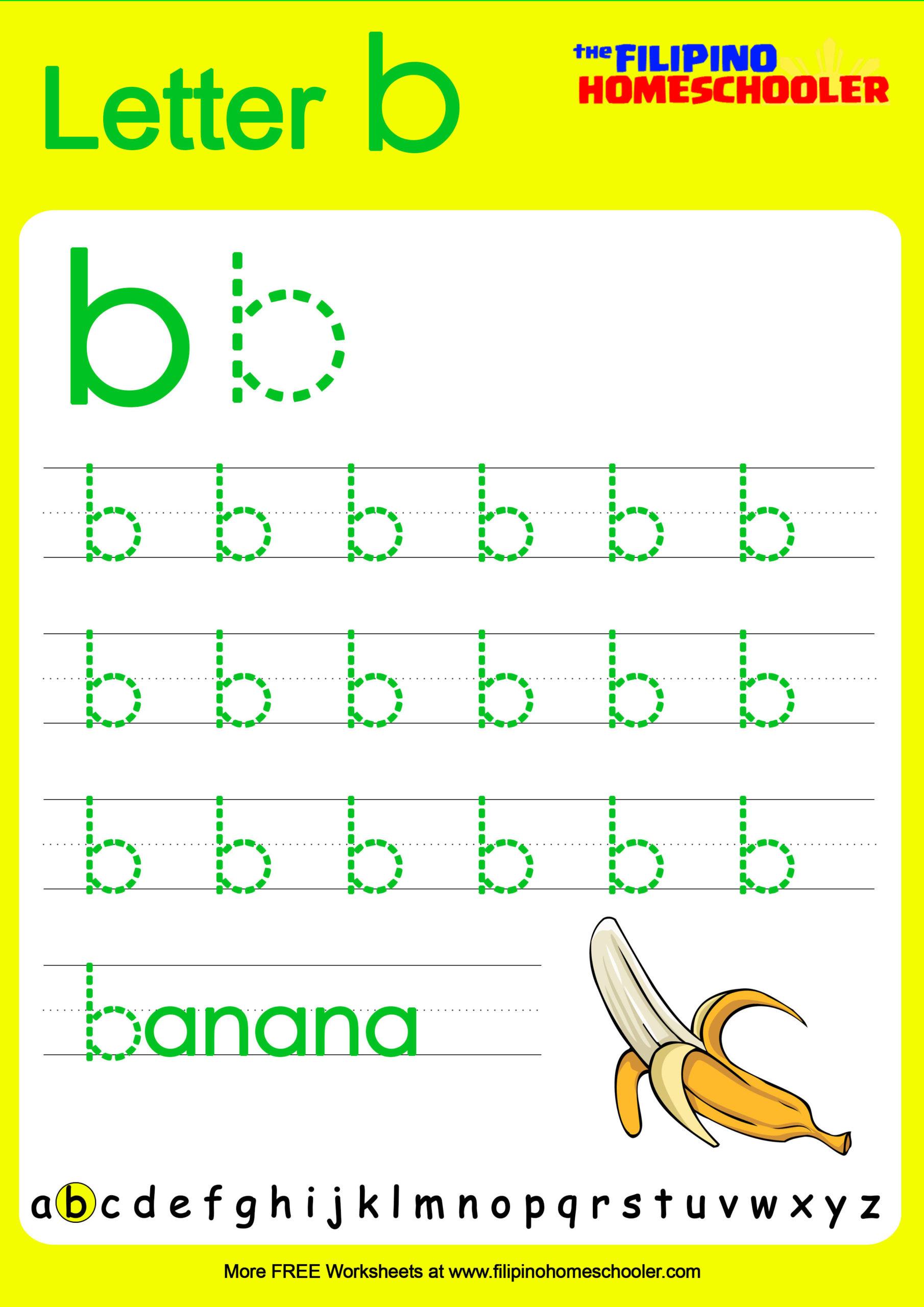 Worksheet ~ Worksheet Uppercase Letter Tracing Worksheets