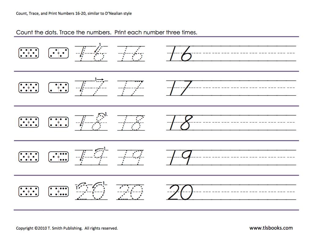 Worksheet ~ Worksheet Writing Tracing Sheetsreeor Pertaining To D'nealian Name Tracing
