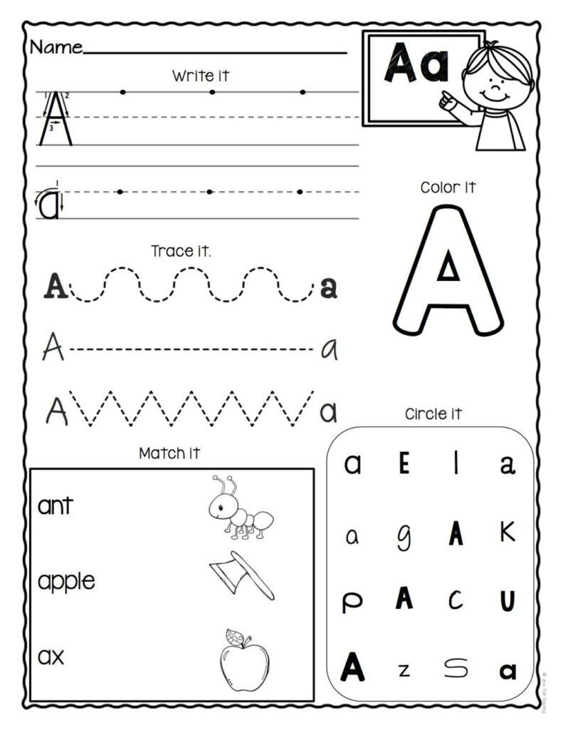 Worksheet ~ Worksheetool Letter Worksheets Z Set For Free Within Letter I Worksheets Free