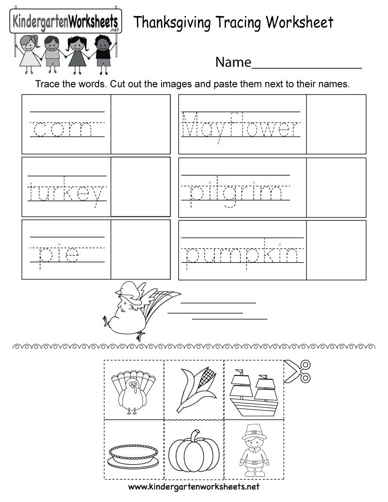 Worksheet ~ Worksheetrgarten Tracing Worksheets Picture
