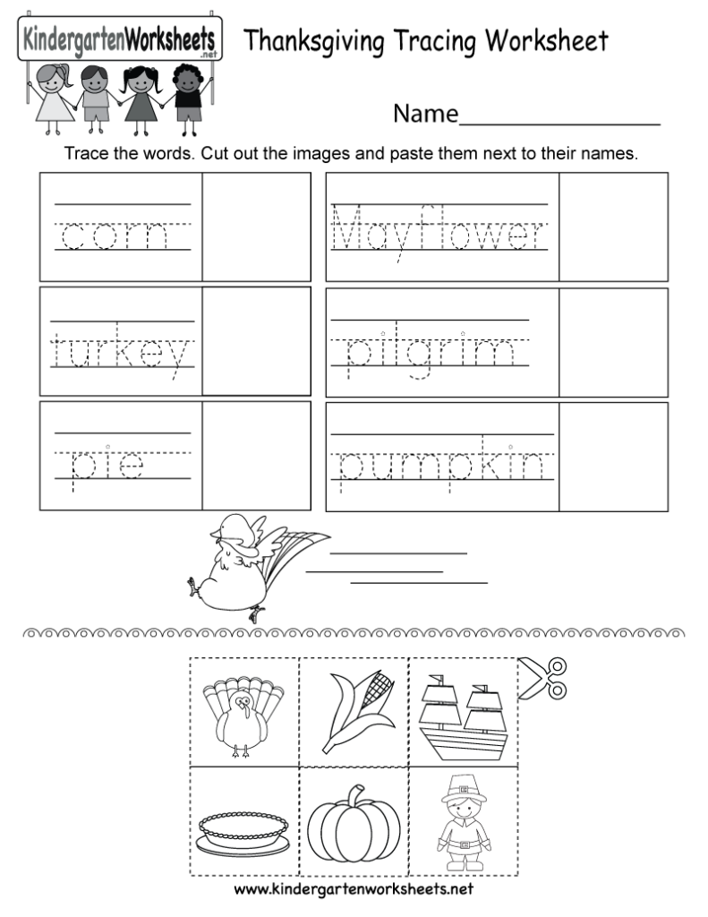 Worksheet ~ Worksheetrgarten Tracing Worksheets Picture