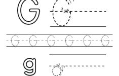 Worksheet ~ Worksheettterarning Sheets P Preschool Games within Letter Tracing Online Games