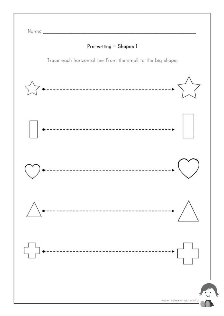 Worksheet ~ Writing Skills Worksheets Outstanding Image